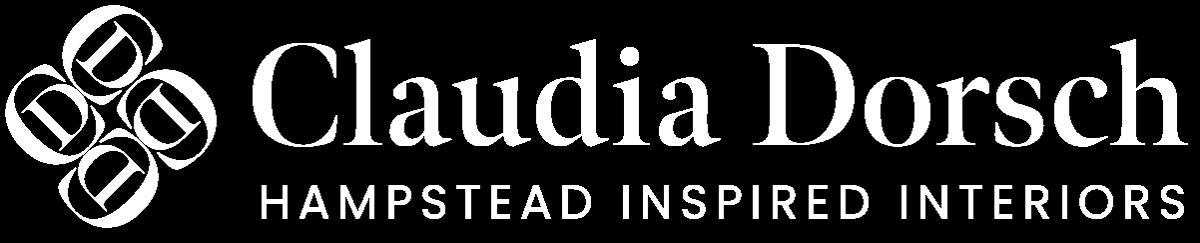 Claudia Interiors